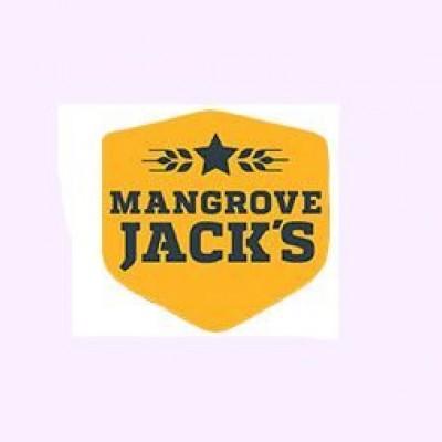 """Пивные дрожжи """"Mangrove Jack's"""" уже в продаже!>"""
