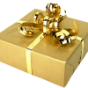 (закончилась)Опять акция! Магазин FERMENTI.RU дарит подарки.