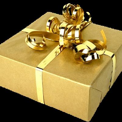 (закончилась)Опять акция! Магазин FERMENTI.RU дарит подарки.>