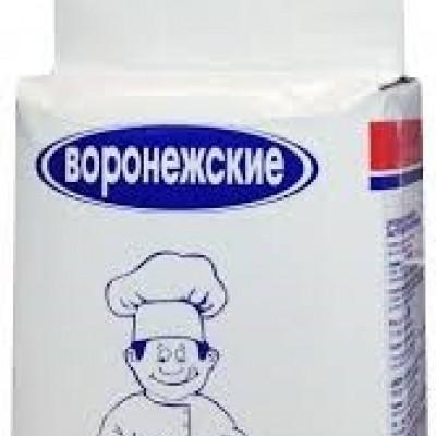 """Снижаем цены на """"Воронежские"""" дрожжи.>"""