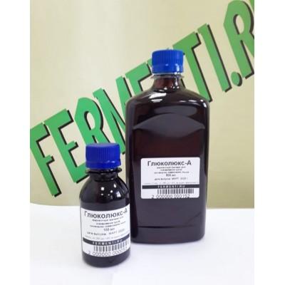 ГлюкоЛюкс-А (13000ед/мл)