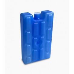 Аккумулятор холода в пластиковом корпусе