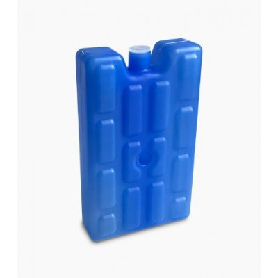 Купить Аккумулятор холода в пластиковом корпусе