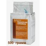 Safspirit American Whiskey - USW-6 -500 грамм (Бельгия) дрожжи вискарные, спиртовые.