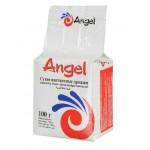 Дрожжи Ангел-инстантные, 100 гр.