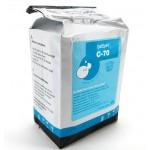 SafSpirit™ C-70 -50 грамм (Бельгия)