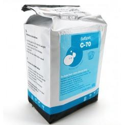 SafSpirit™ C-70 -50 грамм (Бельгия) дрожжи для рома, текилы, мескаля.