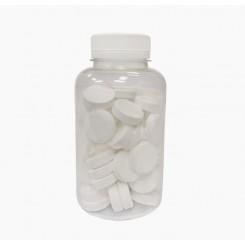Дезинфицирующее средство Люир-Хлор в таблетках (60 шт.)