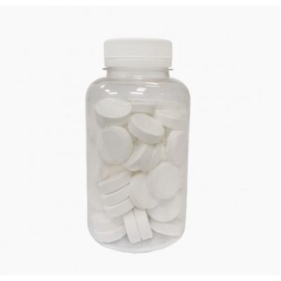 Купить Дезинфицирующее средство Люир-Хлор в таблетках (60 шт.)