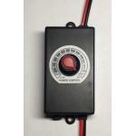 Регулятор мощности для фильтрующих установок  ДИСТИВ