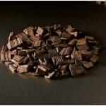 Щепа дубовая Dolce Moka, специальный обжиг, Pronektar (Франция). 100 гр.