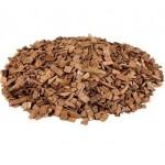 Щепа дубовая Dolce Vanilla, специальный обжиг, Pronektar (Франция). 100 гр.
