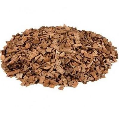Купить Щепа дубовая Dolce Vanilla, специальный обжиг, Pronektar (Франция). 100 гр.
