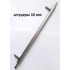 Доохладитель, штуцеры 10 мм
