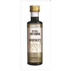 Whiskey  эссенция на 2,25л Still Spirits Top Shelf