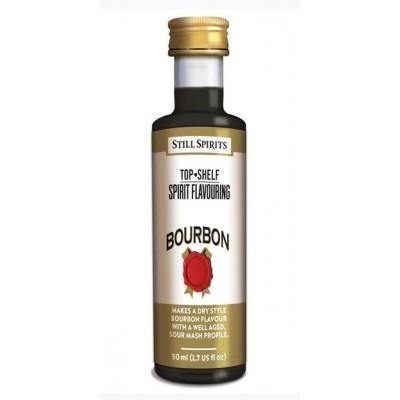 Эссенция Still SpiritsTop Shelf Bourbon