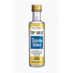 Silver Tequila эссенция на 2,25л Still Spirits Top Shelf