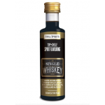 Single Whiskey  эссенция на 2,25л Still SpiritsTop Shelf