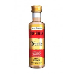 Tequila эссенция на 2,25л  Still Spirits Top Shelf