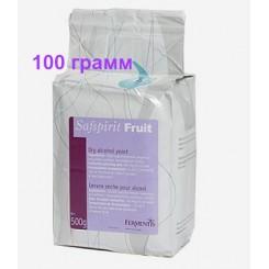 SAFSPIRIT FD-3 100 грамм (SAFSPIRIT FRUIT) фруктовые дрожжи.