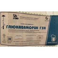 Глюкаваморин Г3х (А-3000 ед./г)