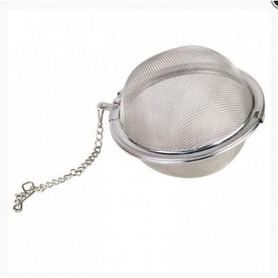 Купить Фильтр для хмеля и специй (сфера, d=8,7 см)