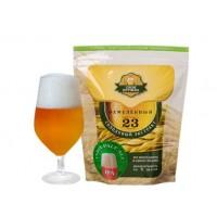 Indian Pale Ale (до 23 л) солодовый экстракт Своя Кружка, 2,1 кг