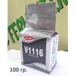 Lalvin V 1116, винные дрожжи, 100 грамм, Дания