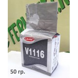 Lalvin V 1116, винные дрожжи, 50 грамм, Дания