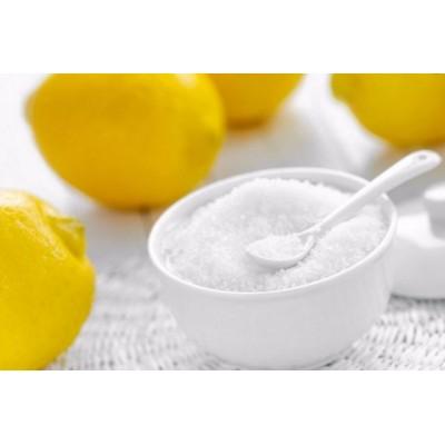 Купить Лимонная кислота, пищевая, 500 гр
