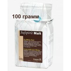 Safspirit Malt (M1) -100 грамм (Бельгия), спиртовые дрожжи.