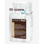 Safspirit Malt (M1) -50 грамм (Бельгия), спиртовые дрожжи.