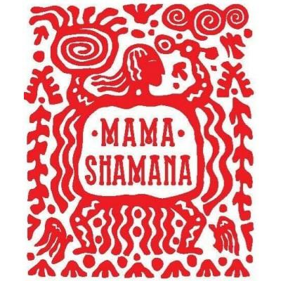 """Купить   """"MAMA SHAMANA"""" Мама Шамана набор трав для настаивания"""