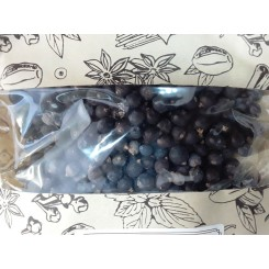 Можжевеловая ягода, 50 гр.