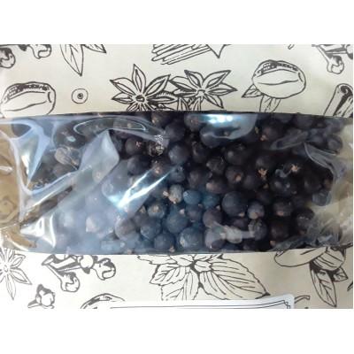 Купить можжевеловая ягода, 50 гр.