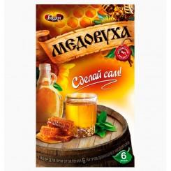 """""""Медовуха""""  Набор для приготовления напитка"""