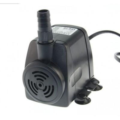 Купить Насос погружной HJ-941, 800 л/час