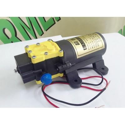 Купить Насос BS-6000, 12V