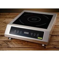 Индукционная плита iPlate 3500 NORA