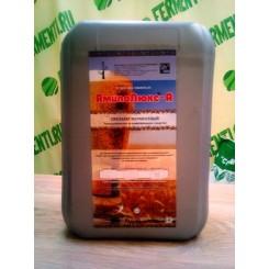 АмилоЛюкс-А (3000ед/мл) 12 кг (канистра, заводская упаковка)