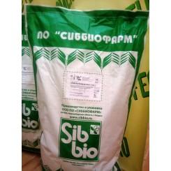 Глюкаваморин Г3х (А-3000 ед./г) 20 кг (мешок, заводская упаковка)