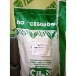 Амилосубтилин Г3х (А – 1500 ед./г) 20 кг (мешок, заводская упаковка)