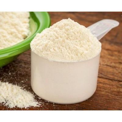 Купить Протеин, сывороточный белок WPC 80 Laktein Instant, 0,5кг