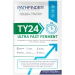 "Pathfinder ""24 Ultra Fast Ferment"", cпиртовые дрожжи,  205 г"