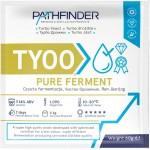 "Pathfinder ""Pure Ferment"", cпиртовые дрожжи,  60 г"