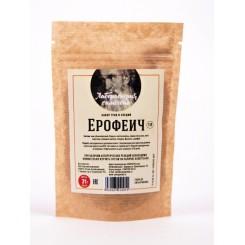 """""""Ерофеич»  набор трав для настаивания"""