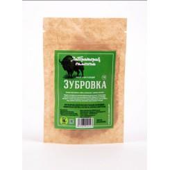 """""""Зубровка"""" набор трав для настаивания"""