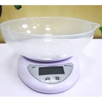 Купить Весы с чашей, 5 кг