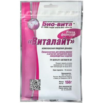 Купить  «Виталайт», 150 гр комплексная пищевая добавка (бонификатор)