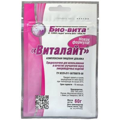 Купить  «Виталайт», 60 гр комплексная пищевая добавка (бонификатор)